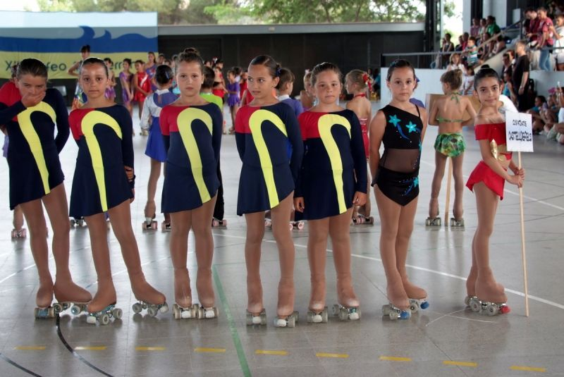 2012-07-14 XIV Trofeo Mediterraneo