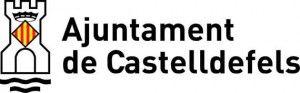 logo_Ajuntament-Color-petit