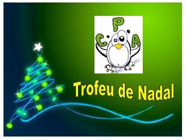 2013-12-15 Trofeu de Nadal a Roquetes de Garraf  (Galeria Fotos i Resultats)