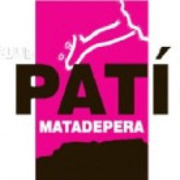 Trofeu Club Patí Matadepera