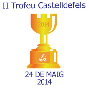 II Trofeu Ciutat de Castelldefels