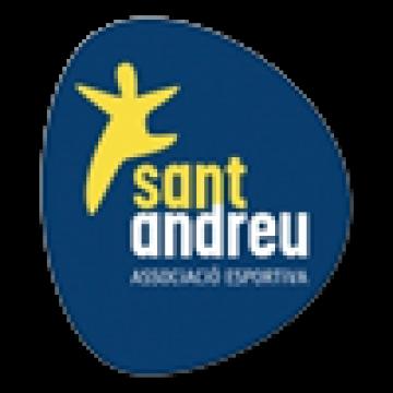 Trofeu A.E. Sant Andreu (BCN)
