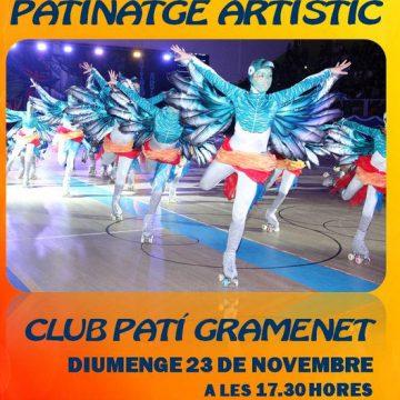Festival de Gramenet