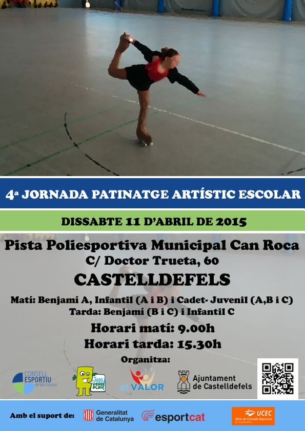 Protegit: 2015-04-11 Consell: 4ª Jornada comarcal. Galeria fotos