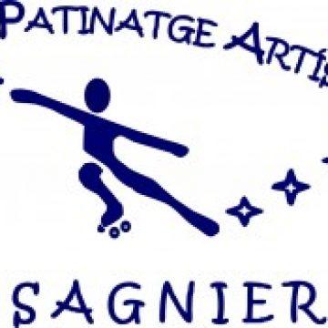 Trofeu Sagnier de patinatge