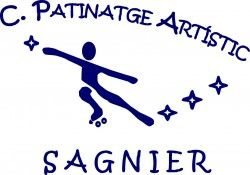 Festival Sagnier
