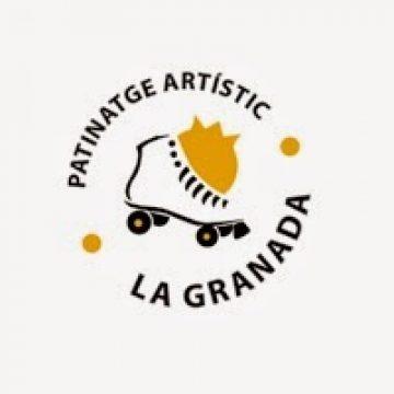 Festival La Granada