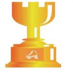 Logo Trofeo Castelldefels