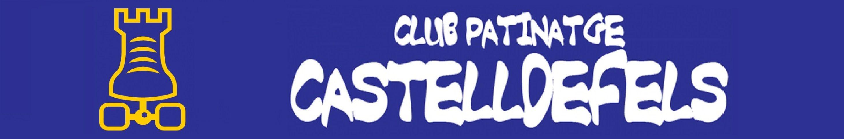 CPCastelldefels - Club Patinatge Castelldefels