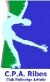 Protegit: 2020-02-01 Trofeu Sant Pau en el CPA Ribes. Galeria de fotos